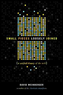 A picture named small-pieces-cover-sm.jpg