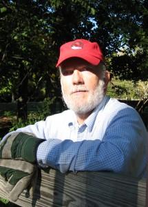 2007, at Miles Smith Farm